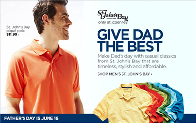 father's day gift ideas best deal